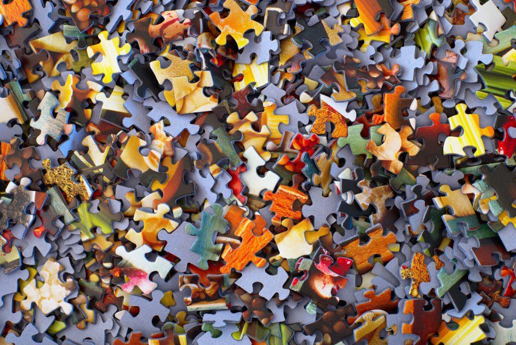 puzzle edukatif untuk anak