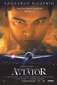 nonton film the aviator