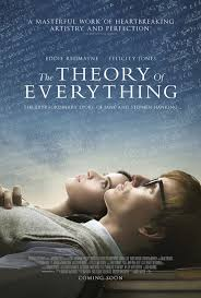 sinopsis film the theory of everything