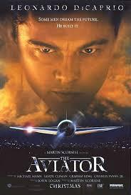 nonton film the aviator