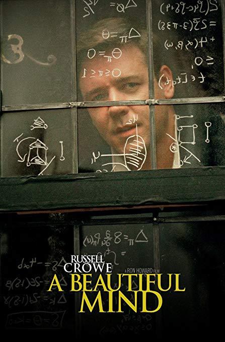 film tentang ilmuwan